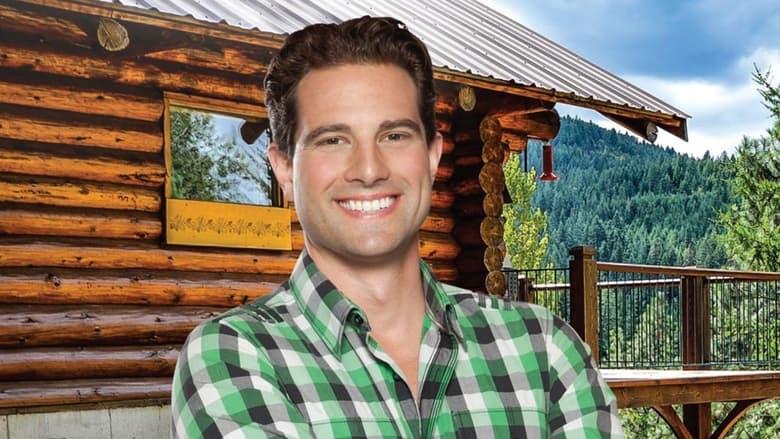 مشاهدة مسلسل Scott's Vacation House Rules مترجم أون لاين بجودة عالية