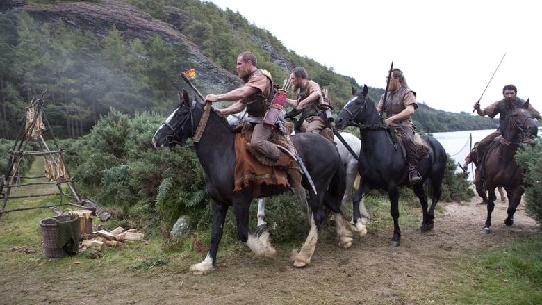 Vikings Sezonul 1 Episodul 5