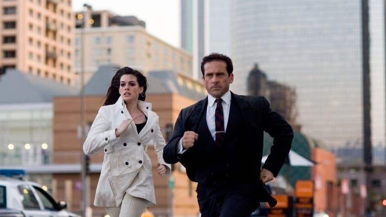 Agente+Smart+-+Casino+totale