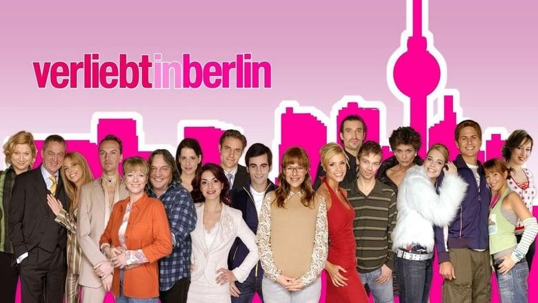 مشاهدة مسلسل Verliebt in Berlin مترجم أون لاين بجودة عالية