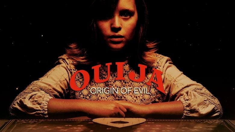 Ouija+-+L%27origine+del+male
