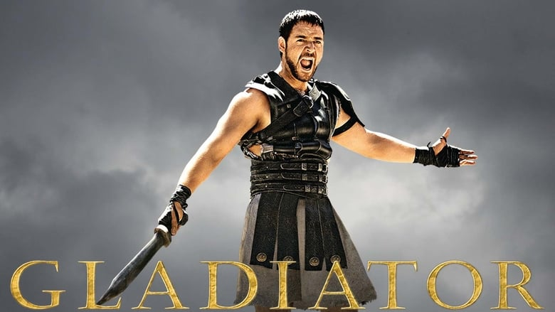 Movies Gladiator Movie Russell Crowe 1439x1403 Wallpaper: Film Info, Movie Trailer And TV Schedule