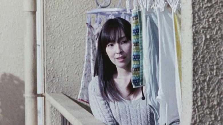 Romantic Prelude (2009) ลำนำรักข้างกำแพง บรรยายไทย