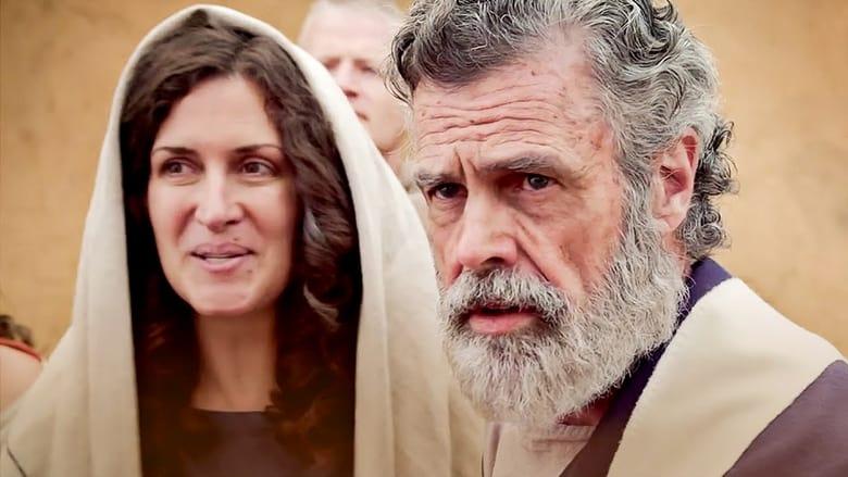 مشاهدة فيلم Polycarp 2015 مترجم أون لاين بجودة عالية