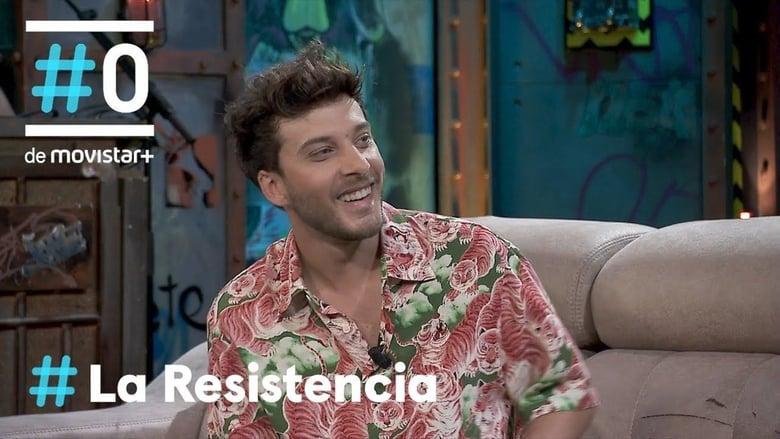 La resistencia Season 3 Episode 141