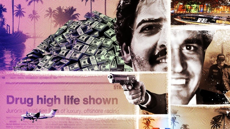 Cocaine+Cowboys%3A+The+Kings+of+Miami