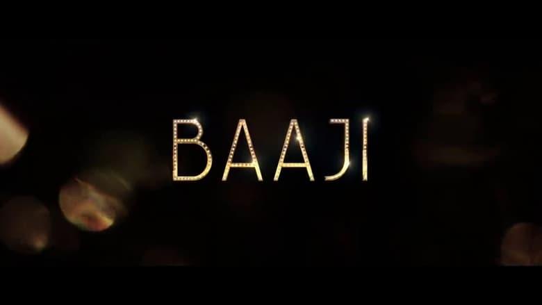 Watch Baaji Full Movie Online Free HD