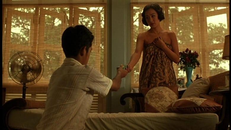 Regarder Film Jan Dara Gratuit en français