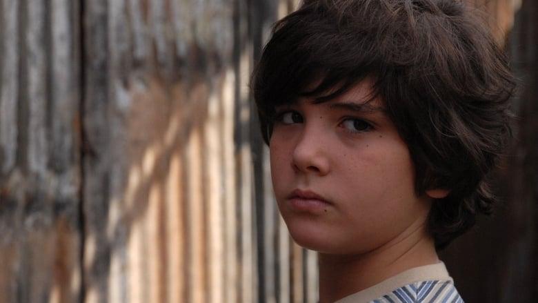 مشاهدة فيلم Clandestine Childhood 2011 مترجم أون لاين بجودة عالية