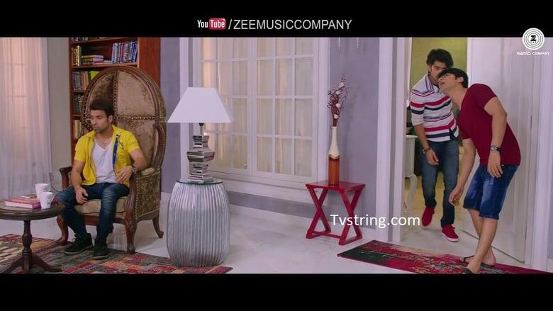 Haseena (2017) Hindi Full Movie Watch Online