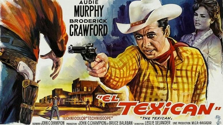The Texican nederlandse ondertiteling