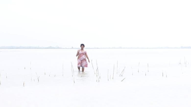 فيلم Scars 2020 مترجم اونلاين