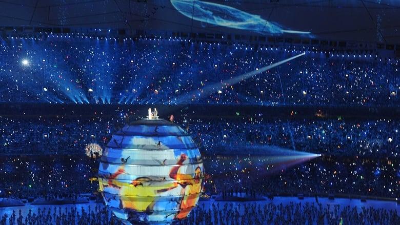 Beijing+2008+Olympic+Opening+Ceremony