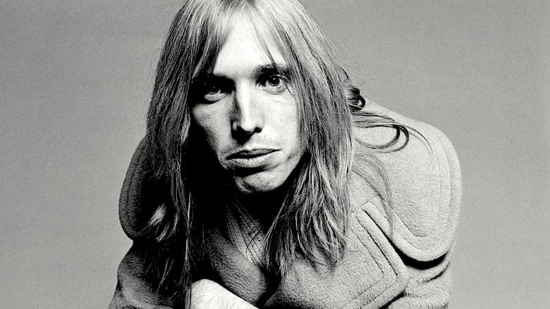 Tom+Petty+and+the+Heartbreakers%3A+Runnin%27+Down+a+Dream