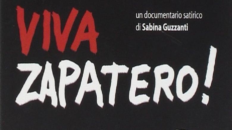 Viva+Zapatero%21