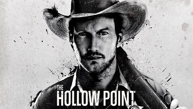 poster The Hollow Point