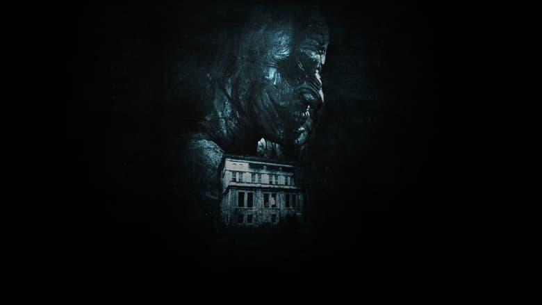 مشاهدة فيلم American Conjuring 2016 مترجم أون لاين بجودة عالية
