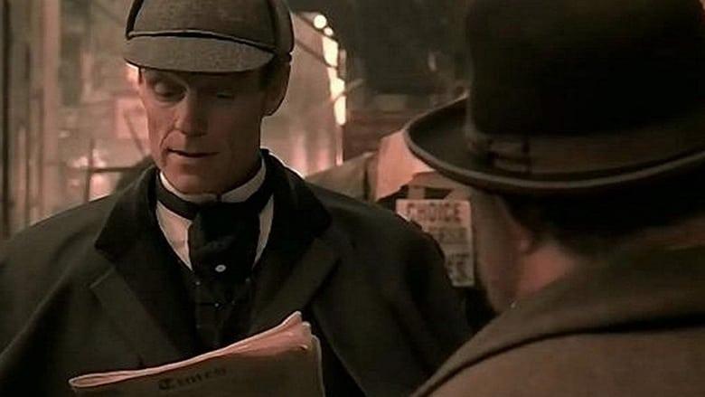 Sherlock+Holmes+-+Il+mastino+di+Baskerville