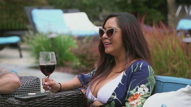 Jersey Shore: Family Vacation Season 3 Episode 14