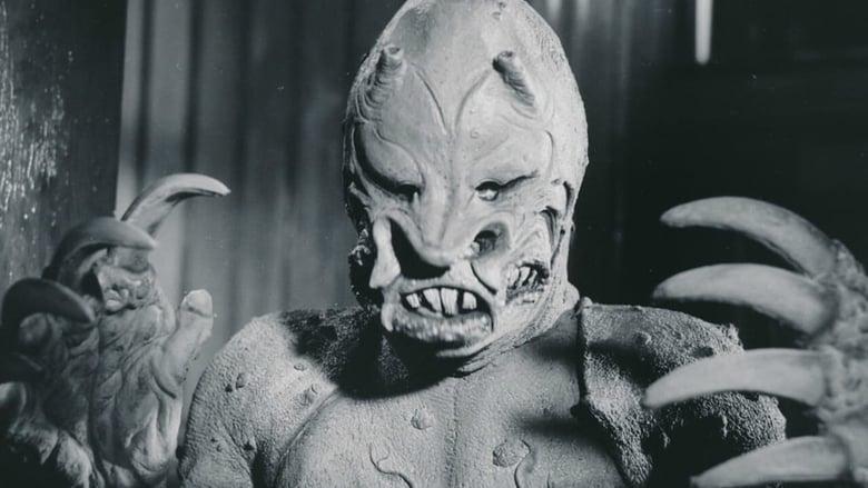 The+Monster+of+Piedras+Blancas