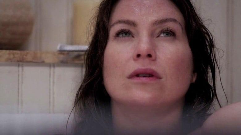 Grey's Anatomy Season 3 Episode 15