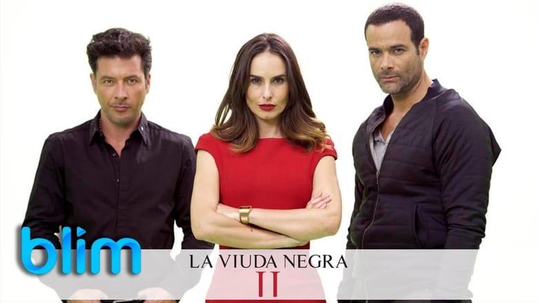 Griselda+Blanco%3A+La+viuda+negra