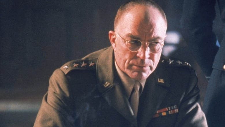 Voir Ike : Opération Overlord en streaming vf gratuit sur StreamizSeries.com site special Films streaming