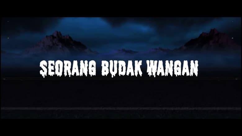 Watch Hantu Wangan free