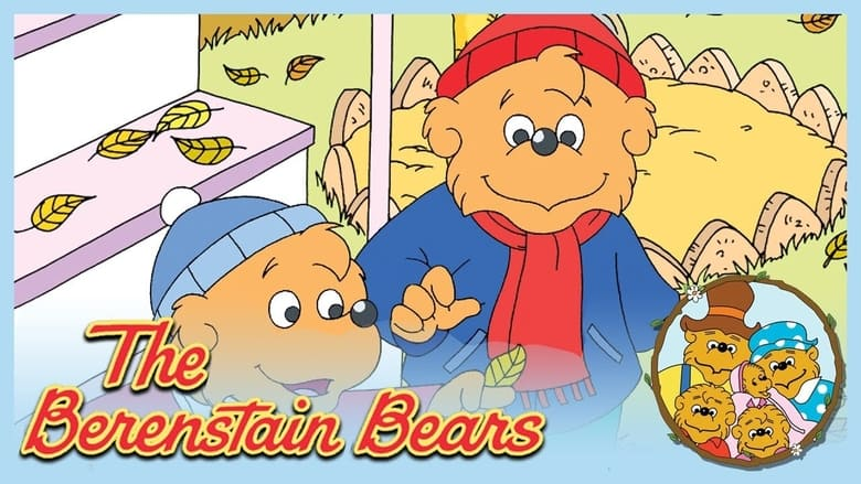 The+Berenstain+Bears