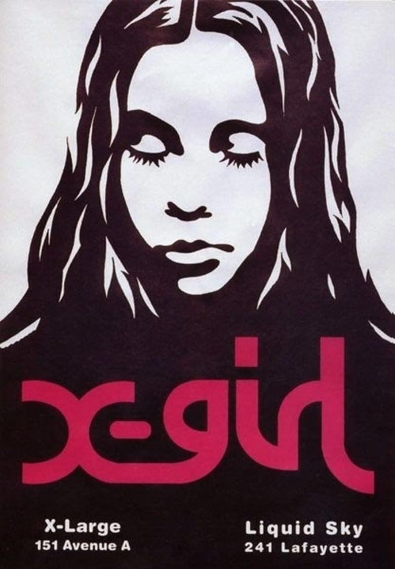X-Girl (1995)