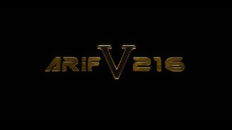 Arif+V+216