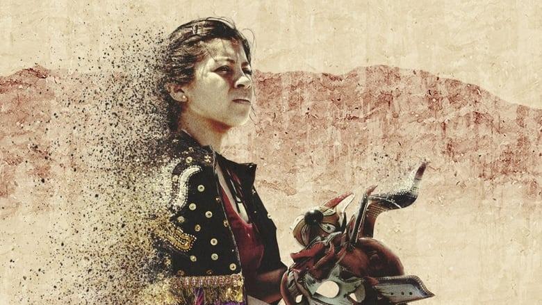 مشاهدة فيلم Diablada 2021 مترجم أون لاين بجودة عالية