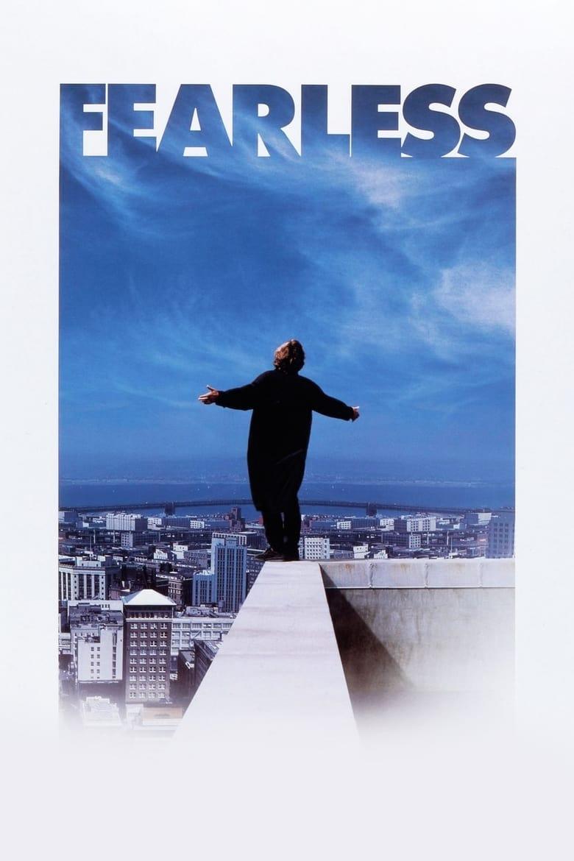 Σχέση Ζωής (1993)