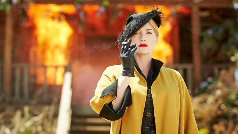 The+dressmaker+-+Il+diavolo+%C3%A8+tornato