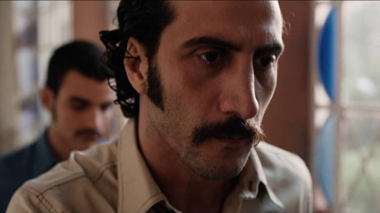 Ver Operación México, un pacto de amor (2016) Online Pelicula Completa Latino Español en HD