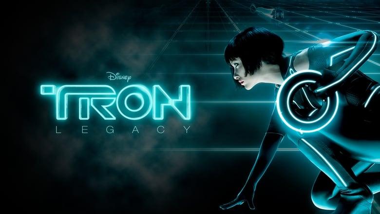 Tron%3A+Legacy