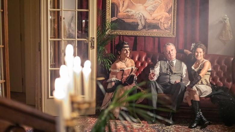 مشاهدة مسلسل Tajná historie – Sexuální dějiny českých zemí مترجم أون لاين بجودة عالية