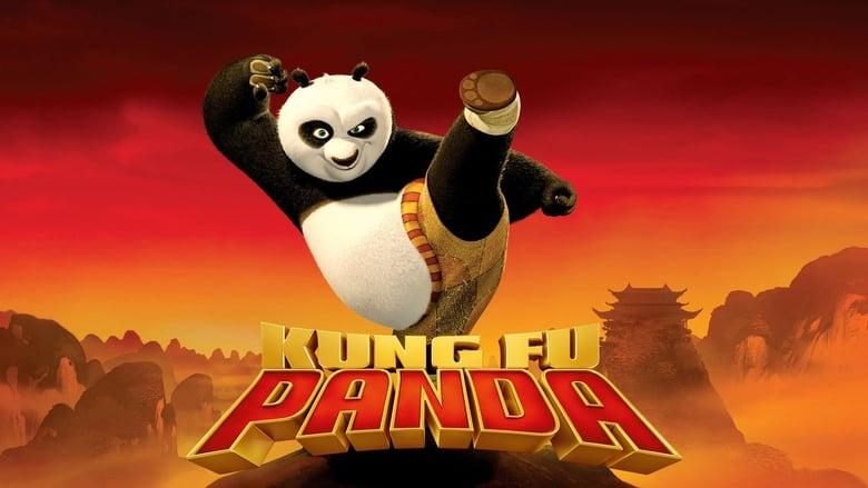 Kung+Fu+Panda