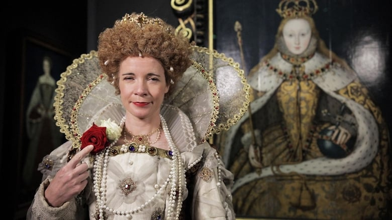 British+History%27s+Biggest+Fibs+with+Lucy+Worsley