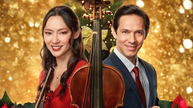 مشاهدة فيلم The Christmas Bow 2020 مترجم أون لاين بجودة عالية
