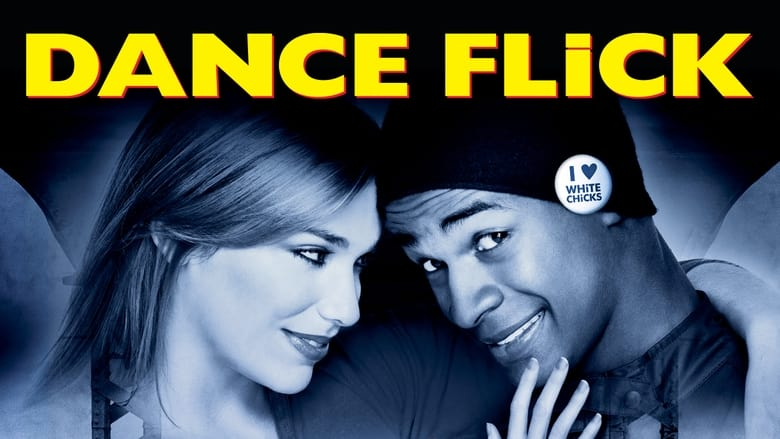 Watch Dance Flick free