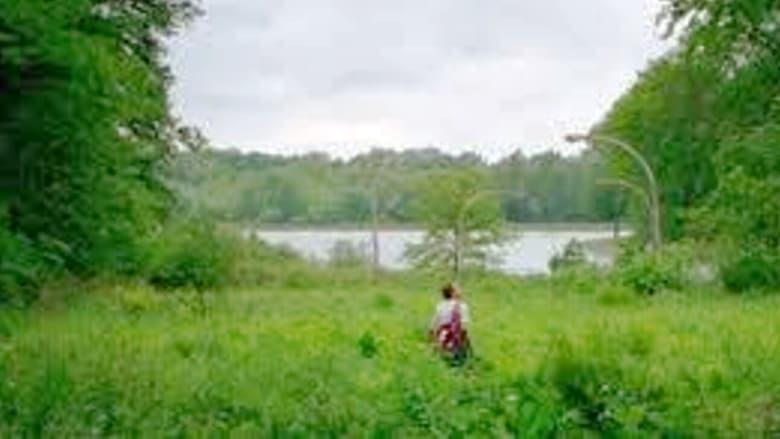 Lost+River