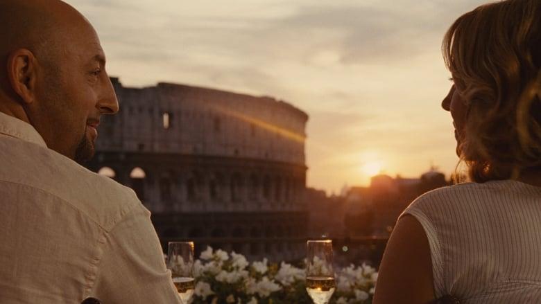 Voir L'Italien en streaming vf gratuit sur StreamizSeries.com site special Films streaming
