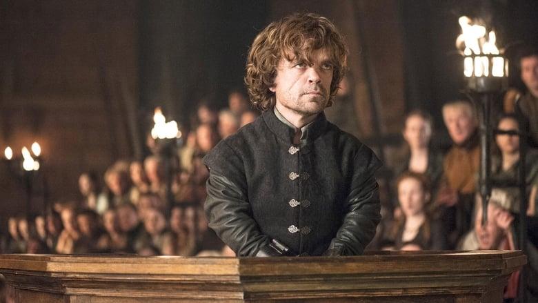 Game Of Thrones Episode 4 Stream