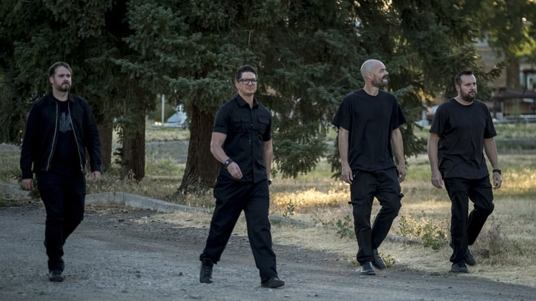 Watching Ghost Adventures 15 215 3 Full Hd On 124movies To