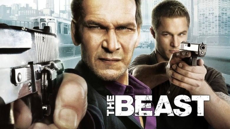 The+Beast