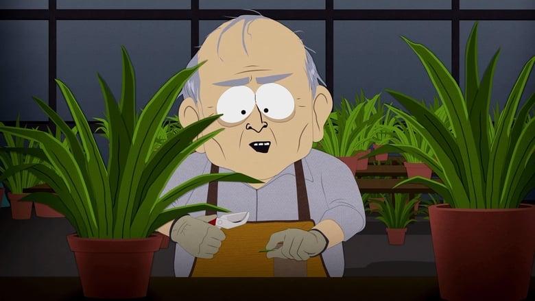 South Park Season 17 Episode 4