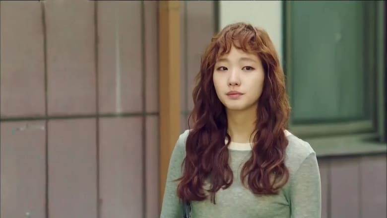 Cheese in the Trap Season 1 Episode 6