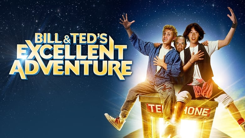 Bill+%26+Ted%27s+Excellent+Adventure