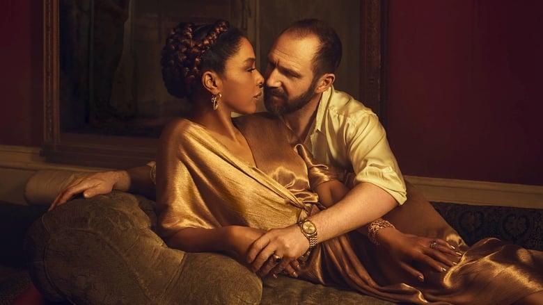 Film National Theatre Live: Antony & Cleopatra Teljesen Ingyenes
